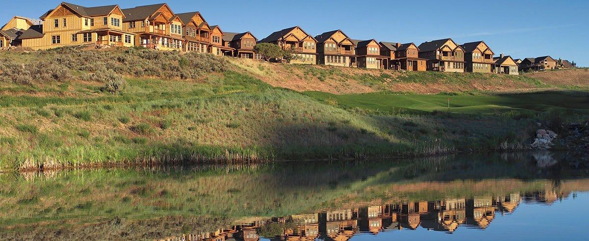 Lakota Canyon Real Estate Trends | Coldwell Banker Mason Morse