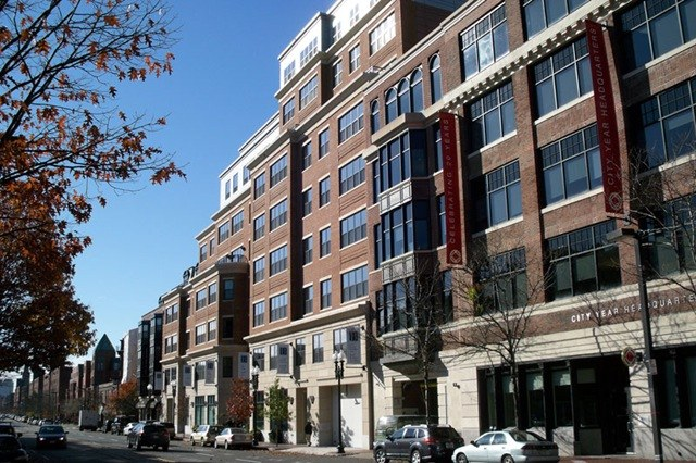 Luxury Condos Boston Luxury Penthouses Ma Luxury Real
