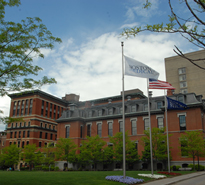 Search Listings Of Boston University Medical School Apartments For Rent