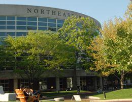 Northeastern University Apartments Off Campus Housing Luxury Rentals