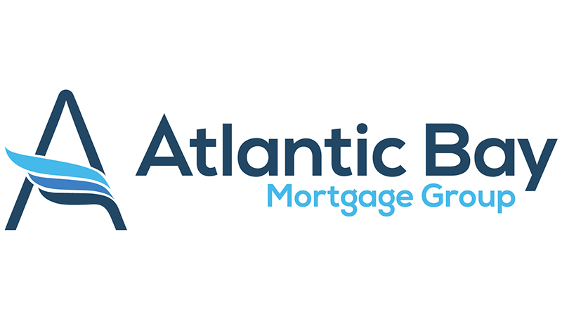 Image result for atlantic bay mortgage