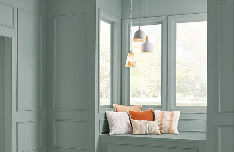 Behr: In the Moment T18-15 : hot-paint-colors - designwebi.com
