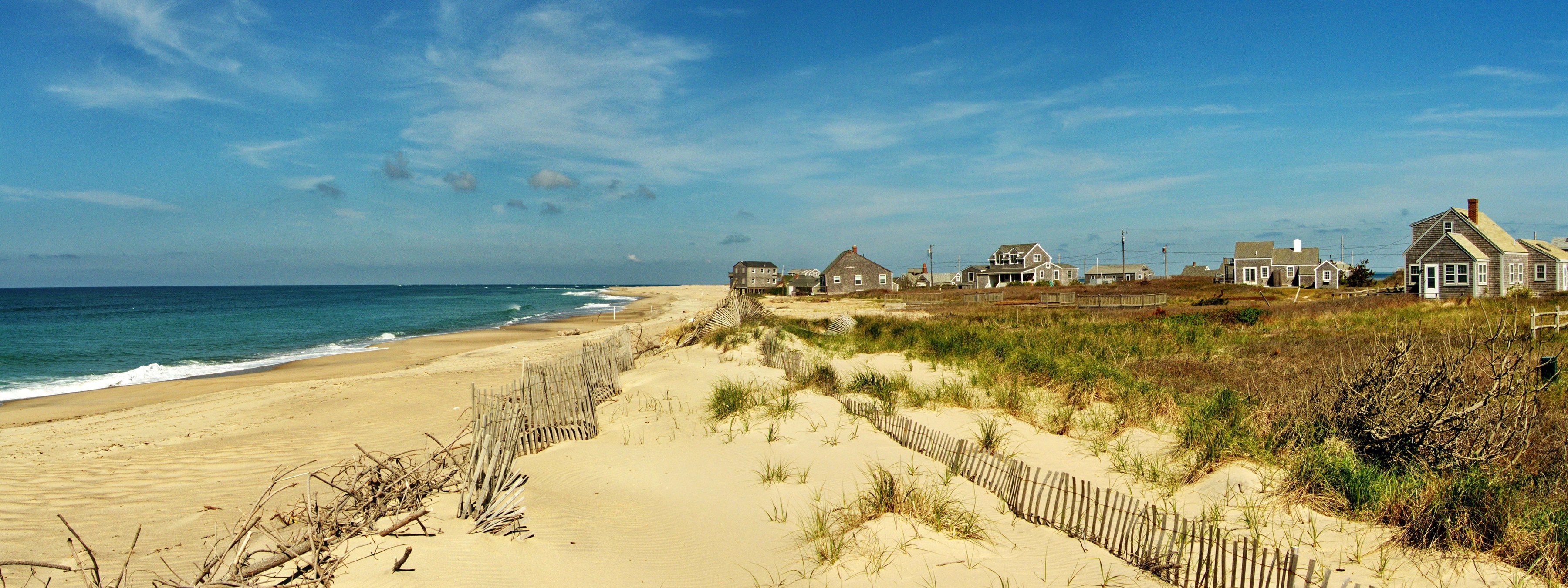 Nantucket real estate jordan real estate for Homes for sale on nantucket island