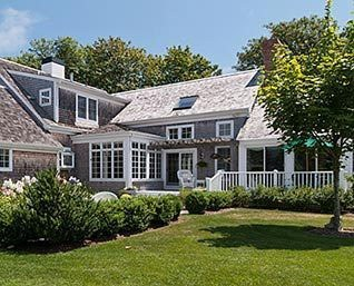cape cod home search robert paul properties